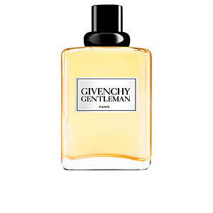 GENTLEMAN eau de toilette spray 100 ml