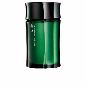 Adolfo Dominguez BAMBÚ perfume