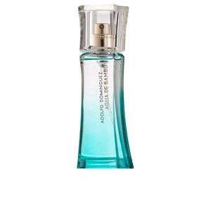 AGUA DE BAMBÚ WOMAN eau de toilette spray 50 ml