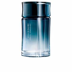 Adolfo Dominguez AGUA DE BAMBÚ  parfum
