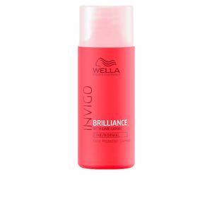 INVIGO COLOR BRILLIANCE shampoo fine hair 50 ml
