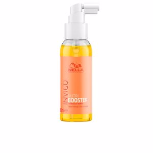INVIGO NUTRI-ENRICH booster 100 ml