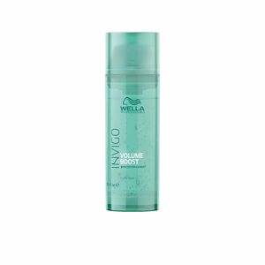 Hair mask INVIGO VOLUME crystal mask Wella