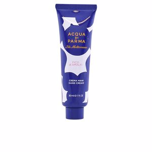 Hand cream & treatments BLU MEDITERRANEO FICO DI AMALFI hand lotion Acqua Di Parma