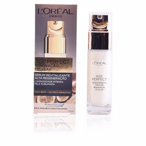 AGE PERFECT RENACIMIENTO CELULAR serum 30 ml
