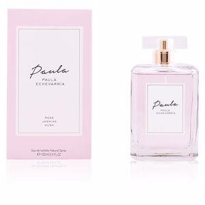 Paula Echevarria PAULA ORIGINAL  perfume