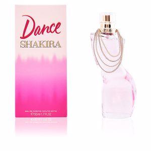 Shakira DANCE  perfume