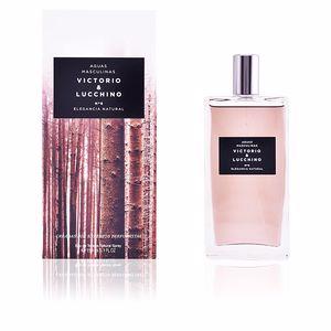 Victorio & Lucchino AGUAS MASCULINAS VICTORIO & LUCCHINO Nº6  parfum
