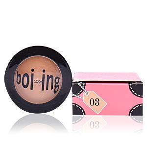 BOIN-ING concealer #03