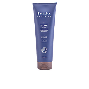 Producto de peinado ESQUIRE GROOMING the firm gel Farouk