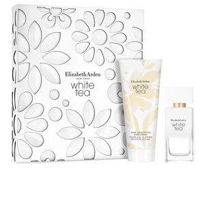 Elizabeth Arden WHITE TEA SET perfume