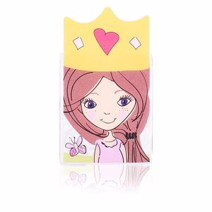 INVISIBOBBLE KIDS #princess sparkle