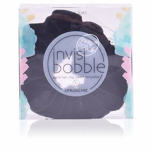 Goma de pelo INVISIBOBBLE SPRUNCHIE Invisibobble