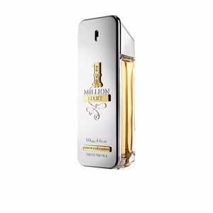 1 MILLION LUCKY eau de toilette vaporisateur 100 ml