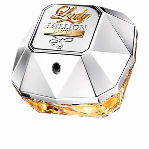 Paco Rabanne LADY MILLION LUCKY parfum