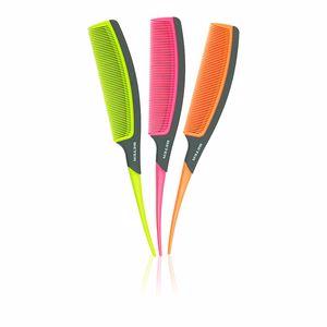 Hair comb PEINE quick volume especial para crepar Beter