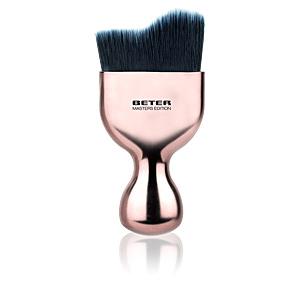 Pinceau de maquillage BROCHA MAQUILLAJE kabuki contouring pelo sintético Beter