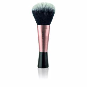 Pinceis de maquiagem BROCHA MAQUILLAJE en polvo pelo sintético Beter
