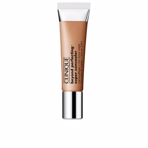 Corrector maquillaje BEYOND PERFECTING super concealer Clinique