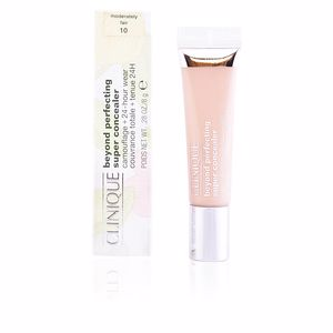 BEYOND PERFECTING super concealer #10-mooerately fair 8 gr