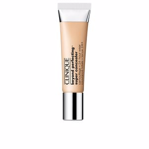 BEYOND PERFECTING super concealer #18-medium