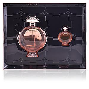 Paco Rabanne OLYMPÉA AQUA COFFRET parfum