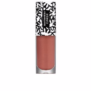 ACQUA GLOSS POP SPLASH lip gloss #sorbet pop