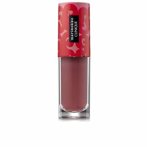 ACQUA GLOSS POP SPLASH lip gloss #08-tenderheart