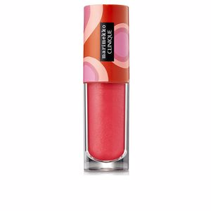 ACQUA GLOSS POP SPLASH lip gloss #12-rosewater pop