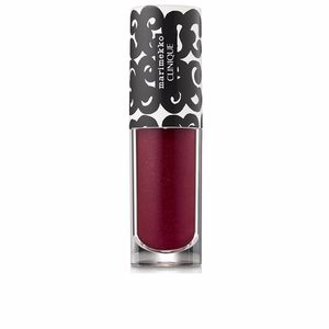 ACQUA GLOSS POP SPLASH lip gloss #14-fruity pop