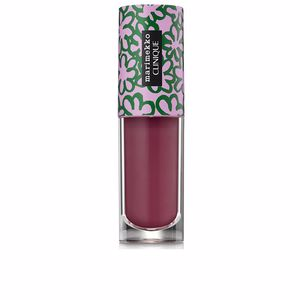 ACQUA GLOSS POP SPLASH lip gloss #17-spritz pop