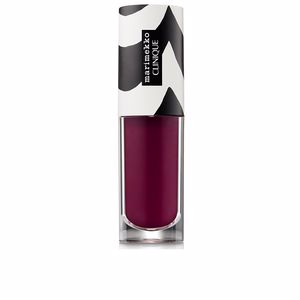 ACQUA GLOSS POP SPLASH lip gloss #19-vino pop