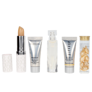 Hautpflege-Set SUPERSTART SET Elizabeth Arden