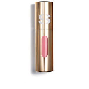 Lip balm PHYTO-LIP DELIGHT Sisley