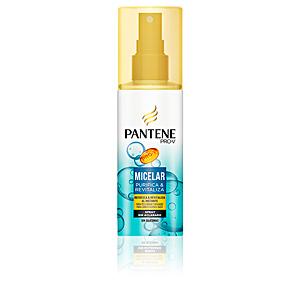 Pantene, MICELAR purifica & revitaliza Tratamiento 150 ml