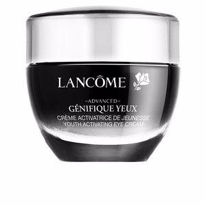 Dark circles, eye bags & under eyes cream ADVANCED GÉNIFIQUE yeux