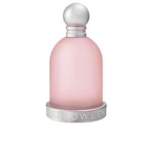 Halloween HALLOWEEN MAGIC perfume