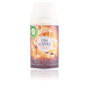 Deodorante per ambienti FRESHMATIC ambientador recambio #tarta de mama Air-Wick