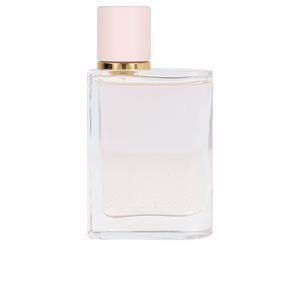 BURBERRY HER eau de parfum spray 30 ml