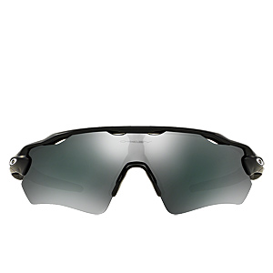 Sunglasses OAKLEY RADAR EV PATH OO9208 920801 Oakley