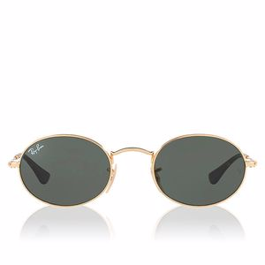 Lunettes de soleil pour adultes RAYBAN RB3547N 001 Ray-Ban