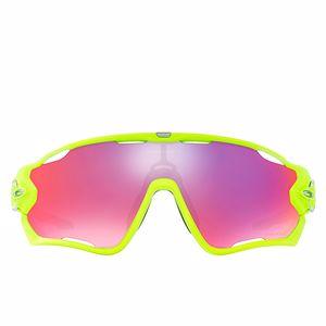 Gafas de Sol para adultos OAKLEY JAWBREAKER OO9290 929026 Oakley