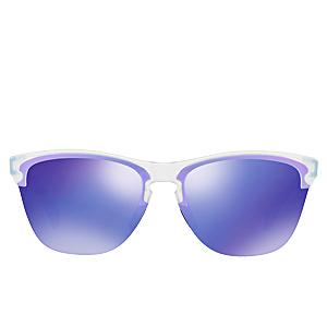 Adult Sunglasses FROGSKINS LITE OO9374 937403 Oakley