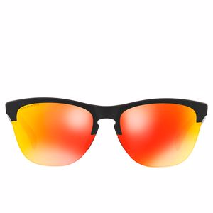 Adult Sunglasses FROGSKINS LITE OO9374 937404 Oakley