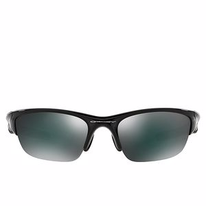 Adult Sunglasses OAKLEY HALF JACKET 2.0 OO9144 914401 Oakley