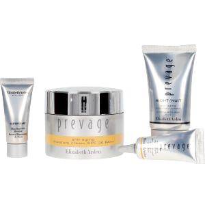 Skincare set PREVAGE SET Elizabeth Arden