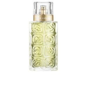 Lancôme Ô DE LANCÔME  parfum