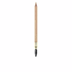 BRÔW SHAPING powdery pencil #01-blonde