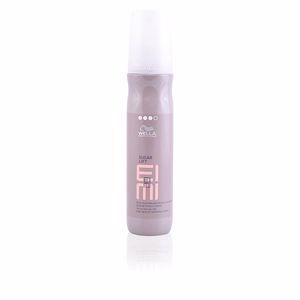 Hair styling product EIMI sugar lift Wella