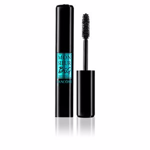 Mascara MONSIEUR BIG waterproof mascara